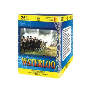 waterloo-bombatelep